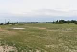 16488 Tecumseh - Photo 3