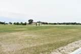 16488 Tecumseh - Photo 4