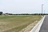 16488 Tecumseh - Photo 5