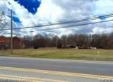 0000 Ortonville Road - Photo 1