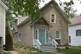 531 Winchester Avenue - Photo 1