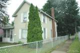 533 Huron Street - Photo 16