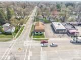 22882 Orchard Lake Road Road - Photo 28