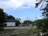 14783 Telegraph Road - Photo 3