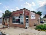 22555 Van Dyke Avenue - Photo 1
