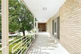 3314 Greenfield Rd - Photo 1
