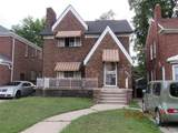 17547 Indiana Street - Photo 1