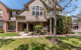 47771 Ormskirk Drive - Photo 1