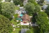 1805 Saint Clair River Dr - Photo 62