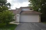 4635 Valleyview Drive - Photo 1