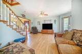 2992 Barber Rd - Photo 10