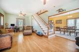 2992 Barber Rd - Photo 11