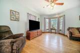 2992 Barber Rd - Photo 12