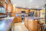 2992 Barber Rd - Photo 13