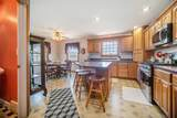 2992 Barber Rd - Photo 14