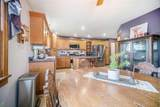 2992 Barber Rd - Photo 15