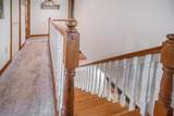 2992 Barber Rd - Photo 17