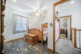 2992 Barber Rd - Photo 18