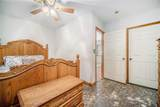 2992 Barber Rd - Photo 19