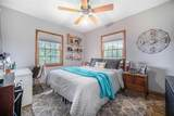 2992 Barber Rd - Photo 20