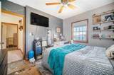 2992 Barber Rd - Photo 21