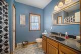 2992 Barber Rd - Photo 22