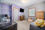 2992 Barber Rd - Photo 23