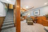 2992 Barber Rd - Photo 24