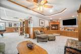 2992 Barber Rd - Photo 25