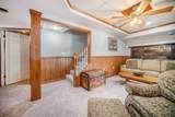 2992 Barber Rd - Photo 26