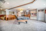 2992 Barber Rd - Photo 28