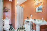 2992 Barber Rd - Photo 29