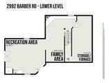 2992 Barber Rd - Photo 31