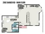 2992 Barber Rd - Photo 32
