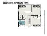 2992 Barber Rd - Photo 33