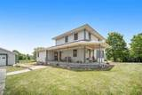 2992 Barber Rd - Photo 34