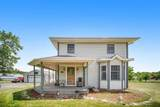 2992 Barber Rd - Photo 35