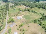 2992 Barber Rd - Photo 41