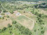 2992 Barber Rd - Photo 43