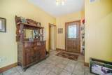 2992 Barber Rd - Photo 6