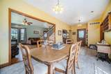 2992 Barber Rd - Photo 7