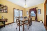 2992 Barber Rd - Photo 9