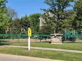 7314 Village Park Drive - Photo 43