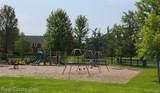 7314 Village Park Drive - Photo 44