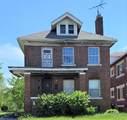 2297 Taylor Street - Photo 1