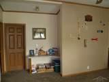 3491 Old Kawkawlin Road - Photo 14