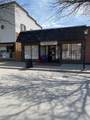 65 Elk Street - Photo 1
