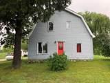 12796 Northland Drive - Photo 1