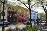 481 Village Oaks Court - Photo 19