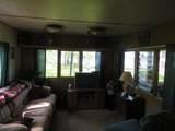 4263 Swan Lake Drive - Photo 2